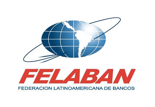Congreso Latinoamericano de Fideicomiso – COLAFI 2020