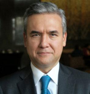 Andres-Raul Guzman Toro