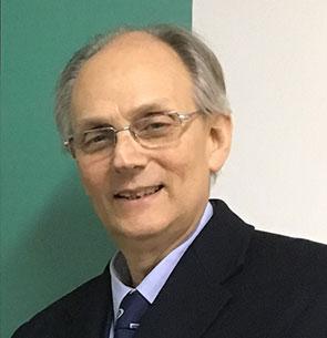 Carlos-de-Cores