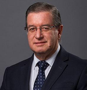 Jorge-Castiglioni