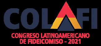 COLAFI FELABAN 2021