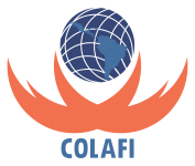 COLAFI
